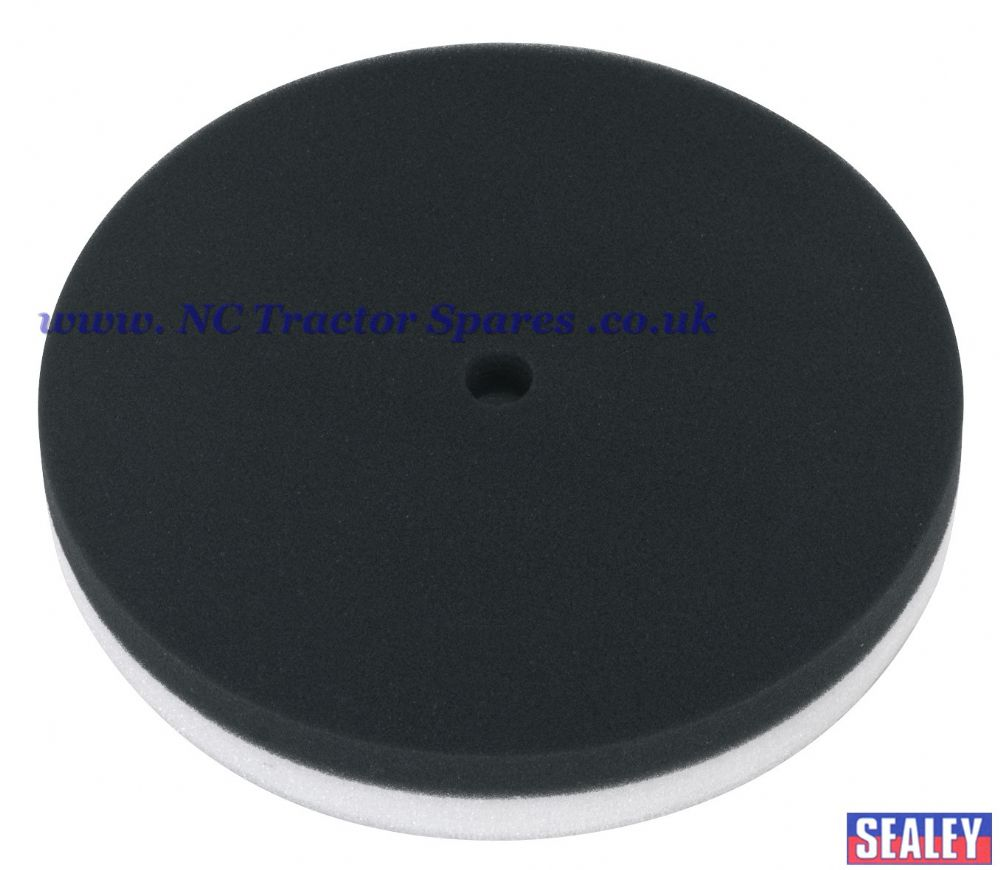 230mm Backing Pad for ER230P